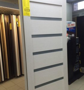 Двери межкомнатные т.89005644888