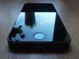 Продам срочно iPhone 5s 16Gb Original