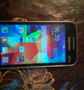 Samsung ace4 neo