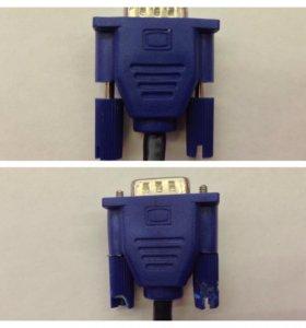 Монитор Samsung SyncMaster 2223NW