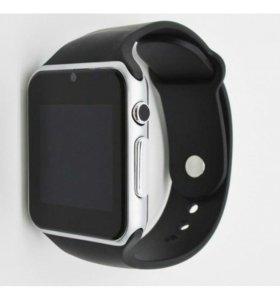 Vs20 smart watch(смарт часы)