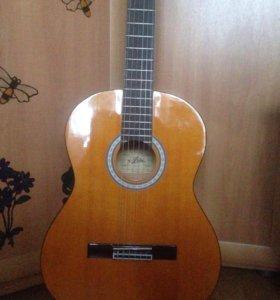 Гитара aria
