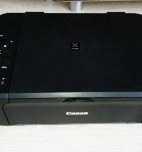 Принтер MG2240