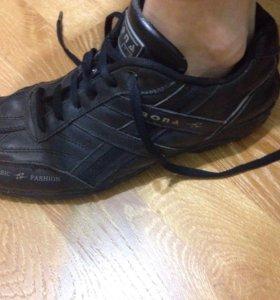 BONA кроссовки