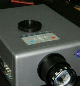 Проектор