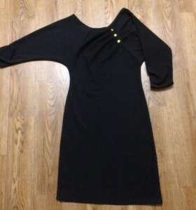 Платье 👗 р-р с 42 до 46