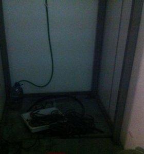 Холодильной камера