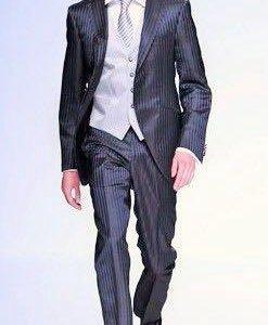 Мужской костюм. 48-50