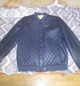 Куртка Collins