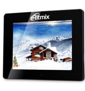 Ritmix RDF 802