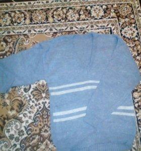 Распродажа мужских свитеров