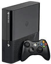 Xbox360.
