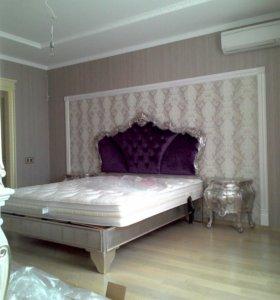 Сдам комнату в общежитии.