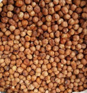 Орехи доставка бесплатно от 1 кг