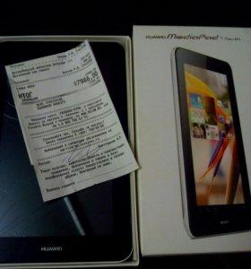 Планшет Huawei.. 3G