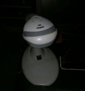 Сканер Honeywell