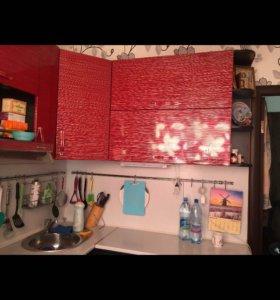 Квартира 1 комнатная на Детском мире