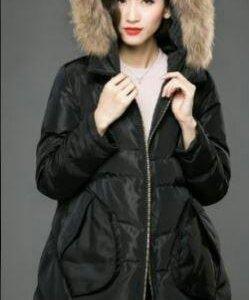 Пальто,пуховик  зимнее