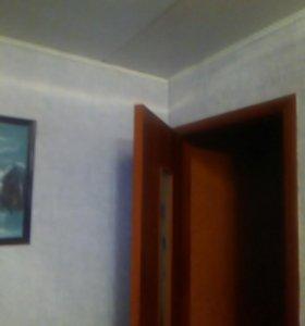 Сдам 2 ком квартиру марченко 23