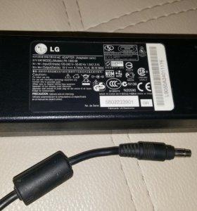 Зарядное устройство для ноутбука LG PA-1900-08