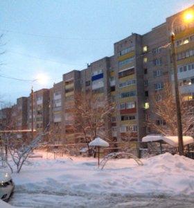 🔆🔆Продам квартиру 1-ую улучшенной планировки!!!