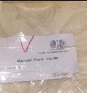 Матрац 1600*900