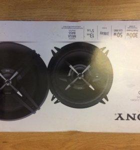 Sony XS-XB130