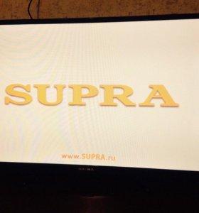 LED телевизор SUPRA. 8996-795-95-15