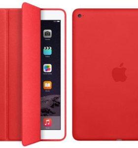 Чехол для iPad 4 Smart Cover новый