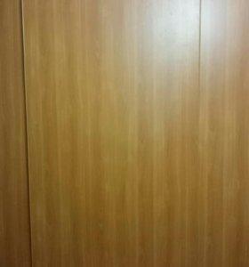 Двери для Шкафа-купе
