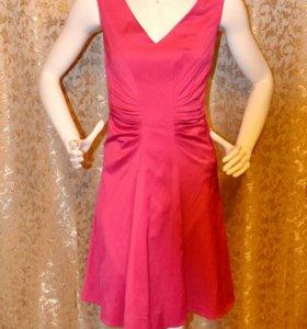 Новое платье Chaurel с биркой
