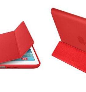 Чехол для iPad mini Smart caver