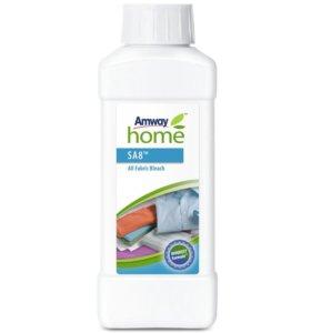 Amway. Универсальный отбеливатель 0,5 кг