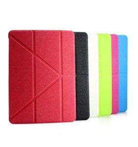 Чехол для iPad mini SMART COVER