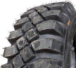 Новые шины на погрузчик R15,3