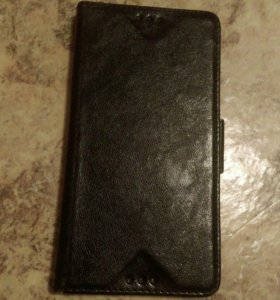 Чехол HTC desire 816