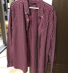 GАP рубашка мужская
