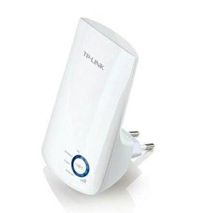 Усилитель сигнала wifi трилинк
