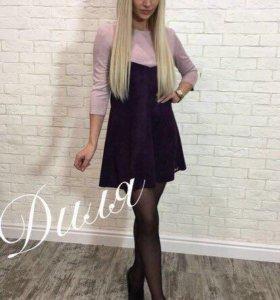 Платье 44-46(L)новое!!!!!