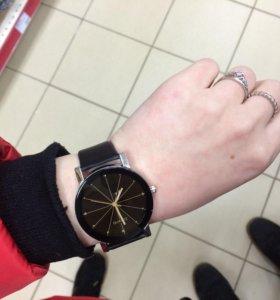 Часы женские фирменные