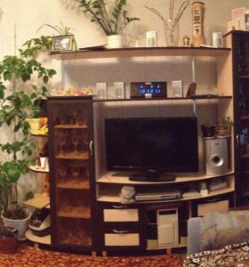 Комната 20 кв.м в Ленинском районе