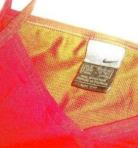 Топ Nike 42-44 р