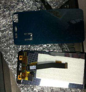Xiaomi Mi 5 Дисплей и тачьскрин