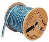DAXX S90 гибридный акустический кабель
