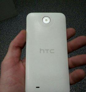 HTC desaire 300