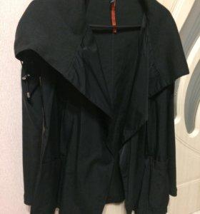 Кардиган/плащик / пальто