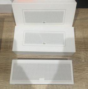 Xiaomi Square Box Cube