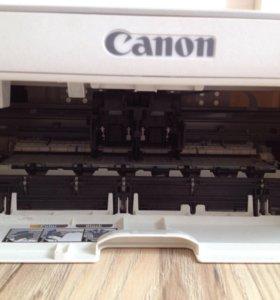 Canon MG2440