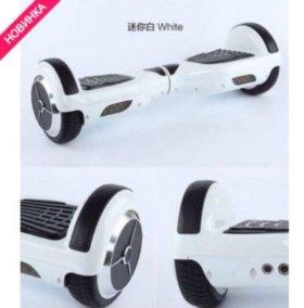 Гироскутер Smart Balance Wheel 10