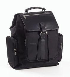CLAVA рюкзак